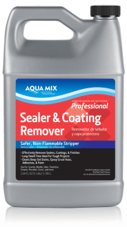 Strip Sealer