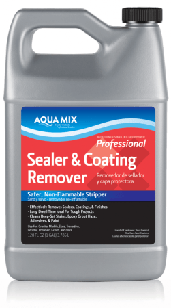Sealer Amp Coating Remover Aqua Mix 174 Australia Official Site