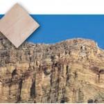 sedimentary-150x150