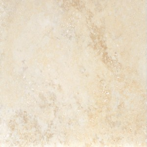 Sealing Travertine