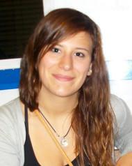 Rebecca Pabst
