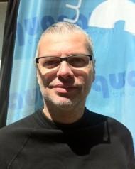 Dennis Unrein