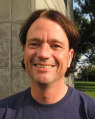 Lars Altheimer