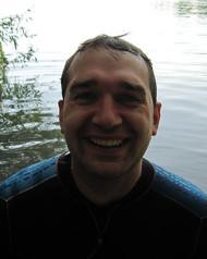 Stefan Rübsamen