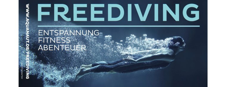 AquanautFreediving