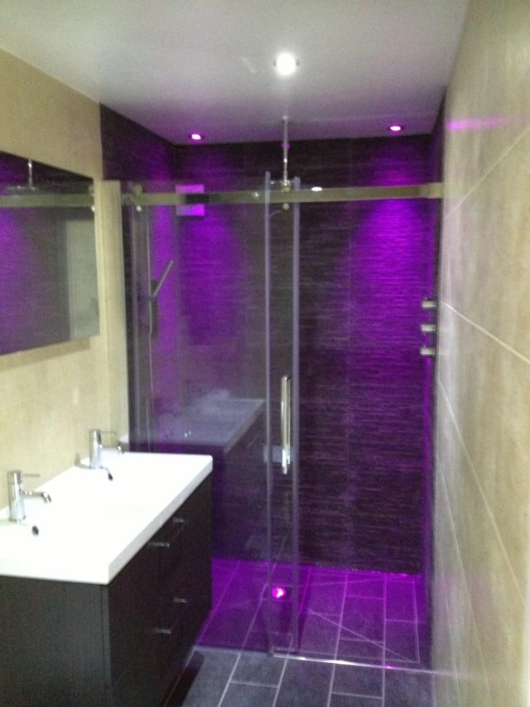 Bathroom Designs Layouts