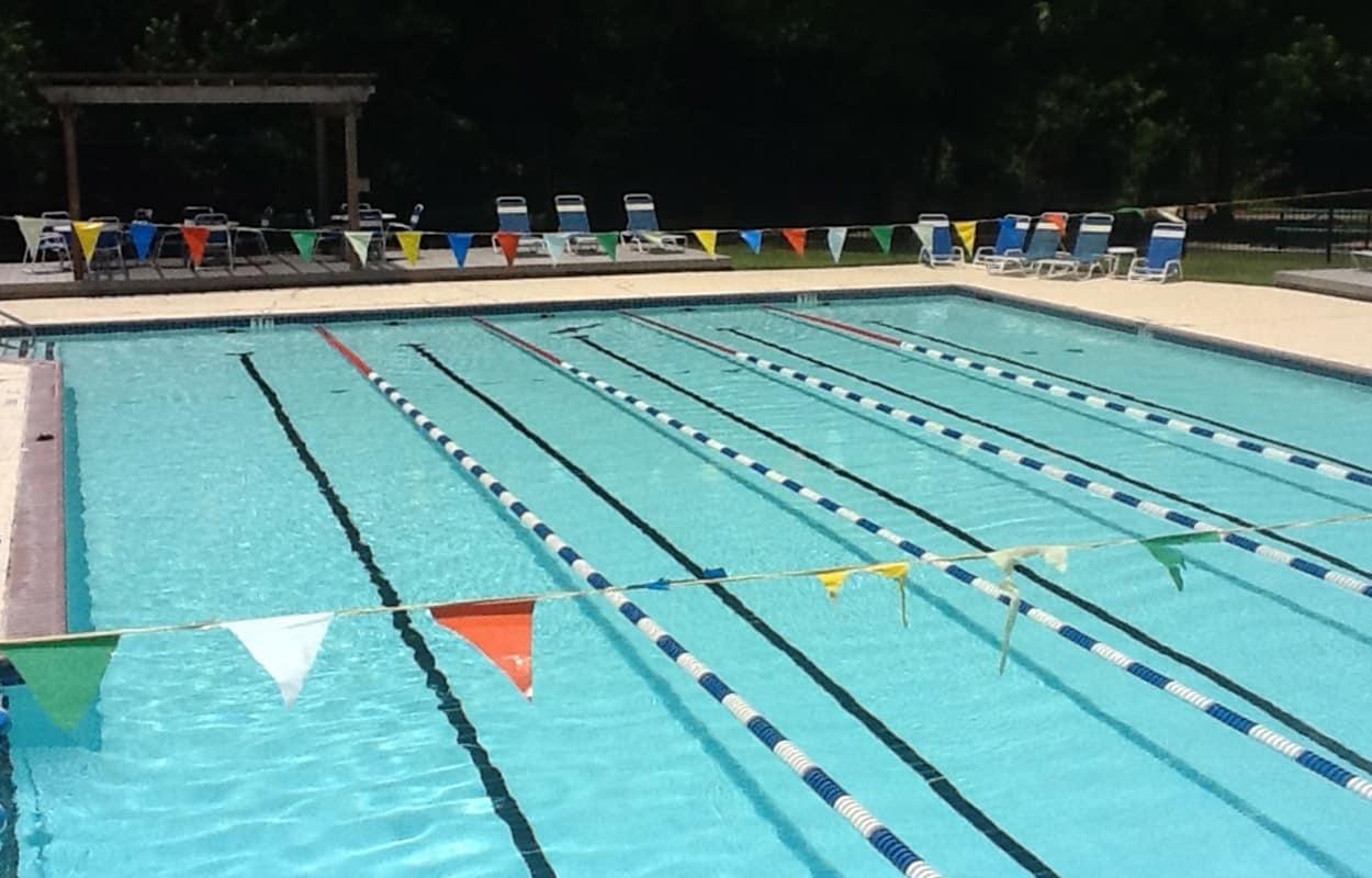 Pool Maintenance Archives  Aqua Operators