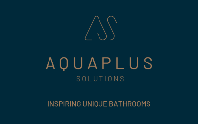 Acquisition and Rebranding of AQUAPLUS SOLUTIONS