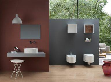 GSG Ceramic Design - Boing