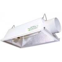 grow lights, metal halide light