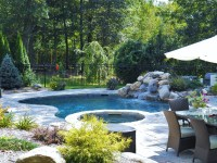Aquapool | Exploring the Many Benefits of Pool Ownership