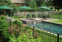 Aqua Pool & Patio Inc in Windsor, CT 06095   Citysearch