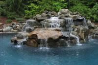 THE TRUTH ABOUT SALT SYSTEMS   Aqua Pool & Patio