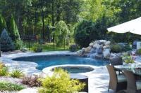 Benefits of Pool Ownership   Aqua Pool & Patio