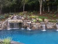 Coping?   Aqua Pool & Patio
