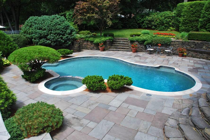 Letter of Recommendation for Aqua Pool  Patio