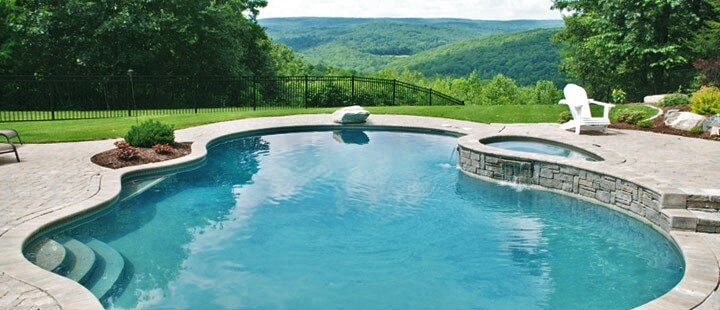 What You Need to Know About Phosphates  Aqua Pool  Patio