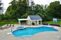 Inground Pool FAQs   Aqua Pool & Patio   Inground Gunite ...