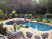 Client Review Feature   Aqua Pool & Patio