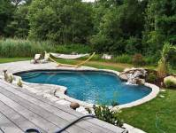 Getting Your Pool Ready   Aqua Pool & Patio