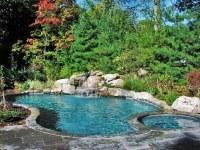 Blog   Aqua Pool & Patio