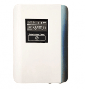 Ozone Water Generator