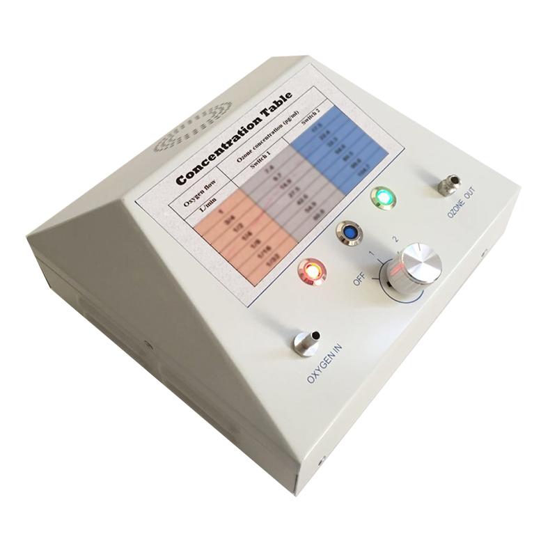 Medical Ozone Generator AOT-MD-500