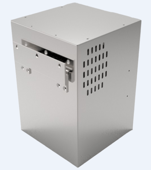 Oxygen Source Ozone Generator AOT-10G