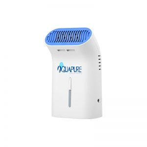 Ozone Generator Air Purifier HP-D-04