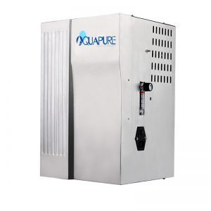 10g Commercial Ozone Generator