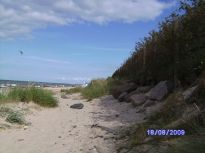 abhang, slope, pente, küste, coat, shore, cote, steilküste, cliff, cliff line, bluff, falaise, ostsee, baltic, baltique, rügen