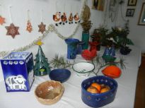 weihnachten, christmas, xmas, noel, yule, Noël, heiligabend, Christmas Eve, veille de Noël, réveillon, advent, avent, christbaumschmuck, christmas tree decoration, arbre de Noël, bijoux, décor, kugeln, bowles, boules, kerze, candle, bougie, cierge, weihnachtsmarkt, adventmarkt, hardegg, retzerland