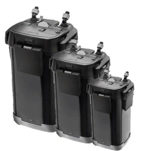 Aquael Ultramax Series
