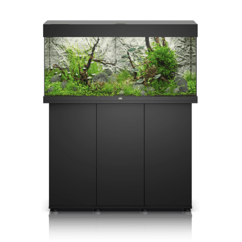 Juwel Rio Cabinets