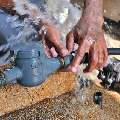 Best Leak Detection Plumber