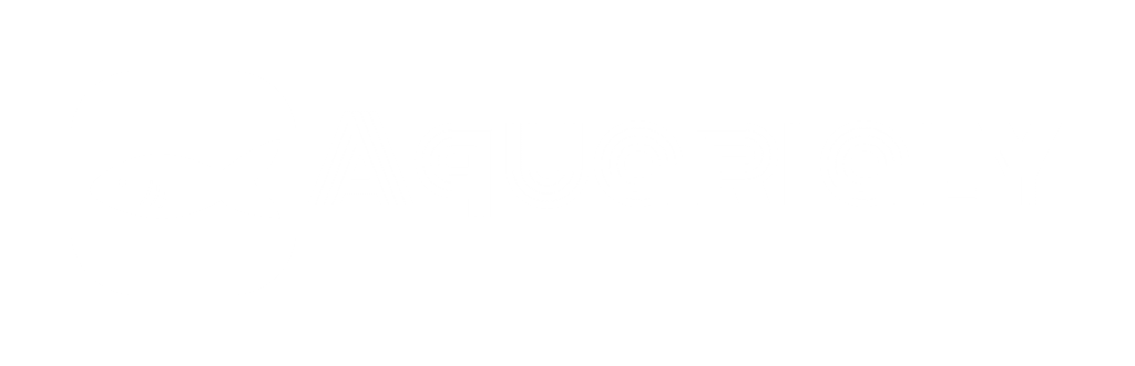 Aquarialy
