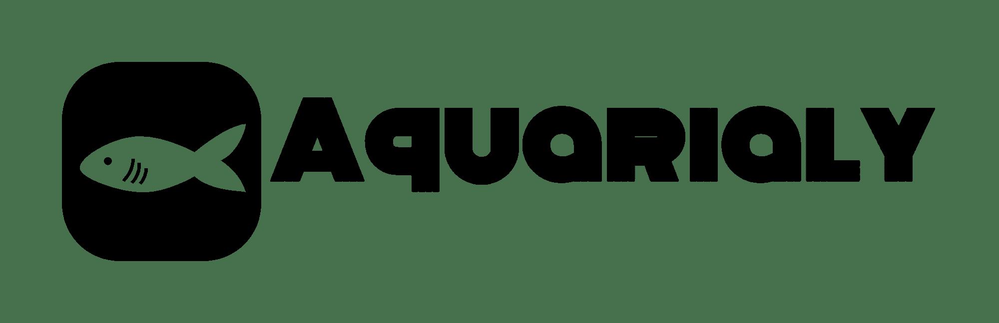 Aquarialy-logo