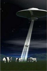 Abducted-by-Aliens-Cows-sm