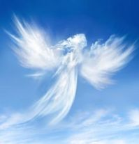 Angels-in-clouds-bbafeaf41598475f6e793194d0741591