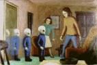 abduct2