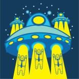 about-alien-abductionhappytrio