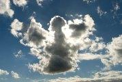 angel-cloud_1747001i