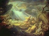 angels Annunciation