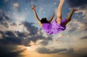 astral-projection-flying