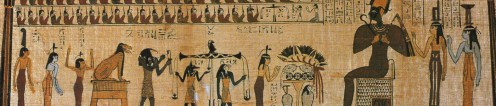 Ancient-Egyptians-cropped-judgment-of-the-dead1-1400x300 (1)