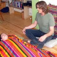 Counseling Lessins: LSD & HOLOTROPIC BREATHING: Web Radio & articles by Sasha Lessin, PhD