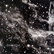 Desiderata Read by Janet Kira Lessin
