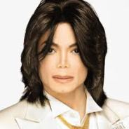 Peace Paradigm – Michael Jackson Peace Puja