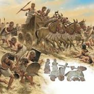 WAR: GIFT OF SO-CALLED GODS: Web Radio and article by Sasha Lessin, Ph.D.