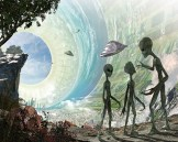 AlienEntities